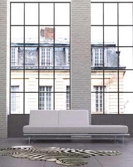 sprossenfenster fenster preise. Black Bedroom Furniture Sets. Home Design Ideas