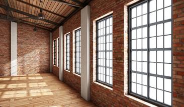 Fenster preise fensterbauer in ihrer region vergleichen - Sprossenfenster alt ...