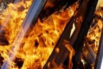 Holzfenster und brandschutz fenster preise - U wert holzfenster ...