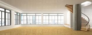 Variabel: Kunststofffenster