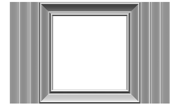 fenster preise fensterbauer in ihrer region vergleichen. Black Bedroom Furniture Sets. Home Design Ideas