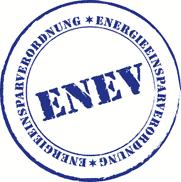 Siegel EnEV 2014