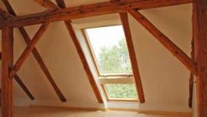Dachfenster preise  Dachfenster im Giebel | Fenster Preise