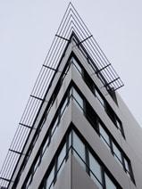 Aluminium Fenster Preise