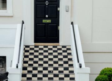 fenster preise angebote zugeschnitten auf ihre. Black Bedroom Furniture Sets. Home Design Ideas