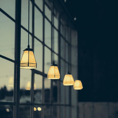 Fenster preise angebote zugeschnitten auf ihre haussituation - Kunststofffenster oder alufenster ...