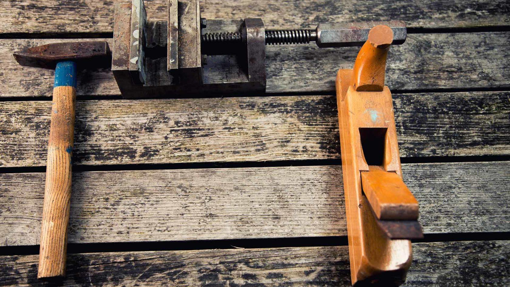 Hammer 1868956 1920 fenster preise for Fenster hammer