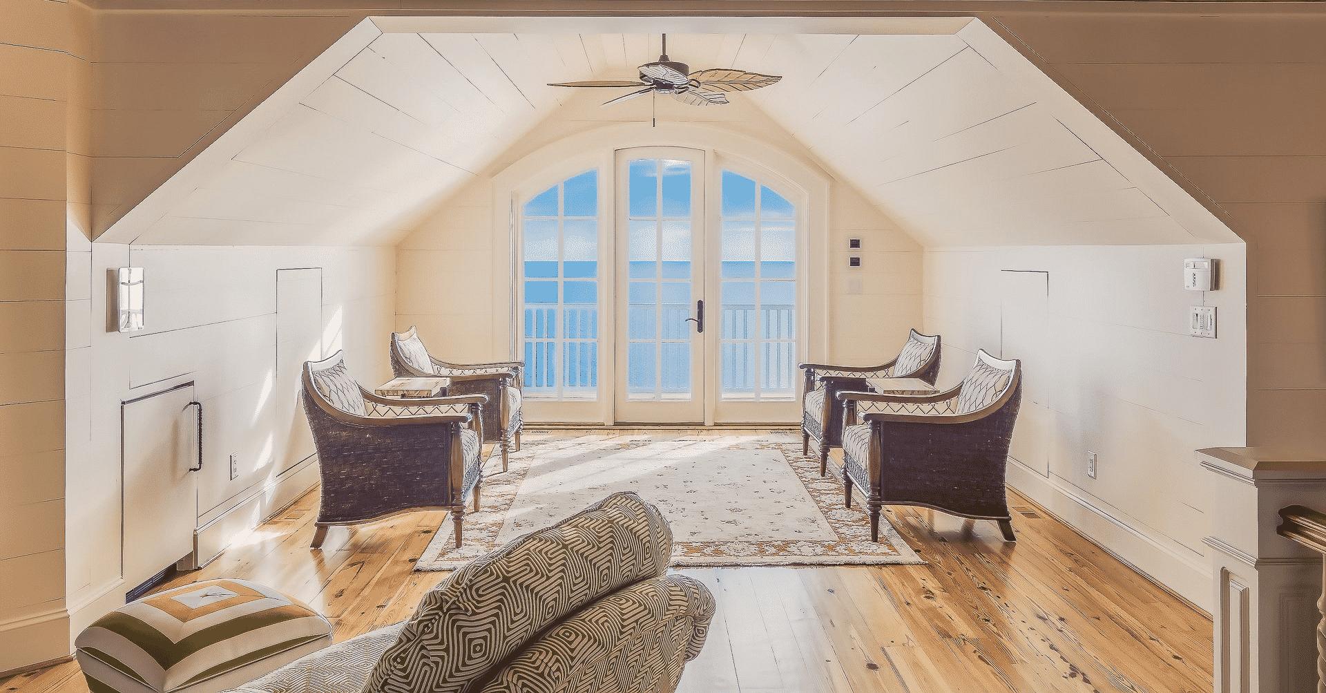fenster preise angebote zugeschnitten auf ihre haussituation. Black Bedroom Furniture Sets. Home Design Ideas